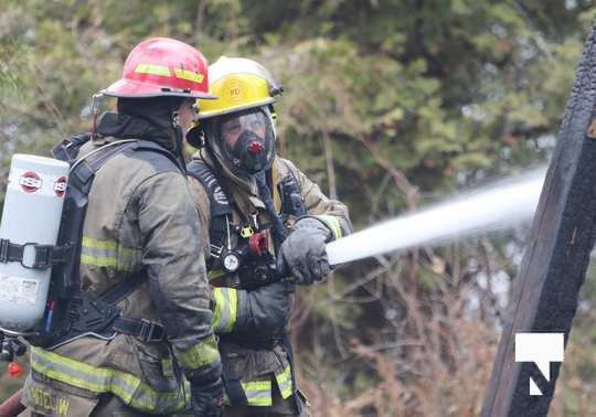 Cottage fire roseneath november 21, 2020277