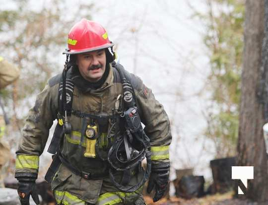 Cottage fire roseneath november 21, 2020278