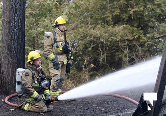 Cottage fire roseneath november 21, 2020281
