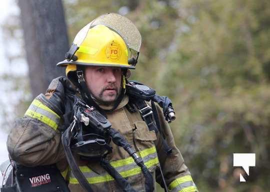 Cottage fire roseneath november 21, 2020282