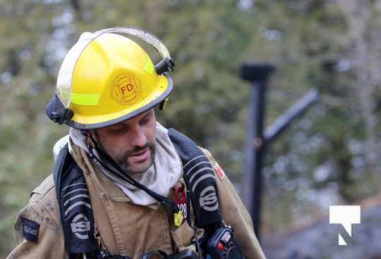 Cottage fire roseneath november 21, 2020283