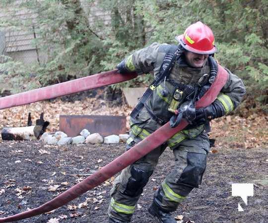 Cottage fire roseneath november 21, 2020284