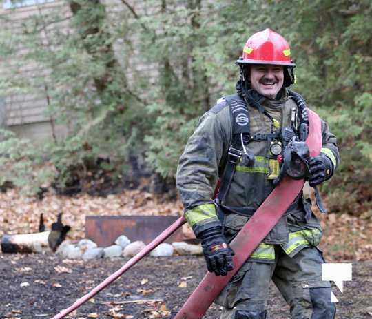 Cottage fire roseneath november 21, 2020285