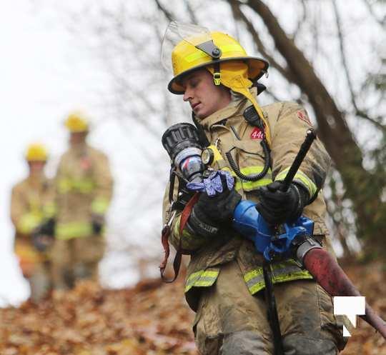 Cottage fire roseneath november 21, 2020287