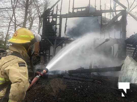 Cottage fire roseneath november 21, 2020288
