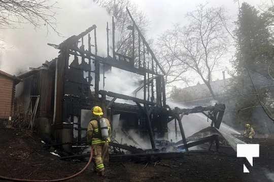 Cottage fire roseneath november 21, 2020289