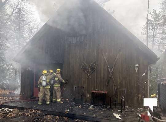 Cottage fire roseneath november 21, 2020290