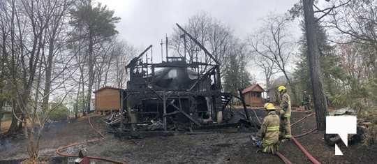 Cottage fire roseneath november 21, 2020292