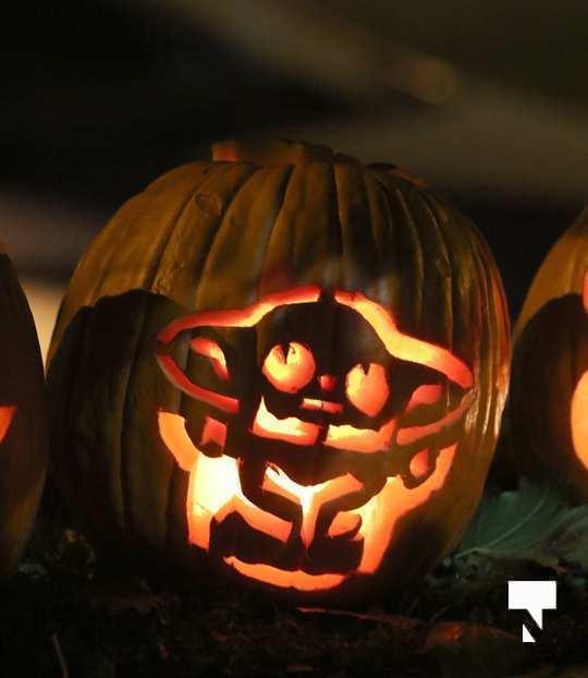 Pumpkin Parade Port Hope November 1 2020039