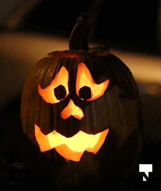 Pumpkin Parade Port Hope November 1 2020040