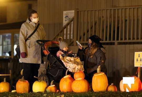 Pumpkin Parade Port Hope November 1 2020052