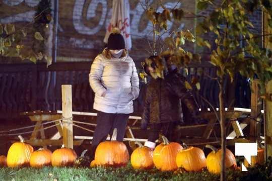 Pumpkin Parade Port Hope November 1 2020053