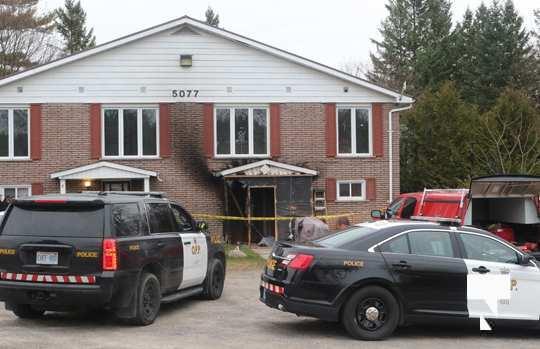 fatal fire bewdley november 22, 2020320