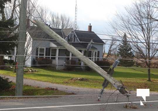 high winds November 16, 2020112