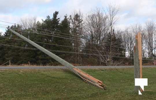 high winds November 16, 2020118