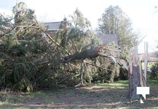 high winds November 16, 2020121