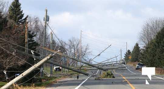 high winds November 16, 2020136