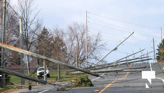 high winds November 16, 2020137