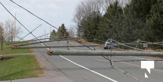 high winds November 16, 2020162