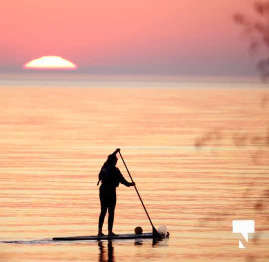 paddle board grafton november 8, 2020068