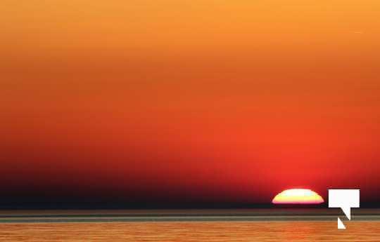 sunset grafton november 8, 2020079