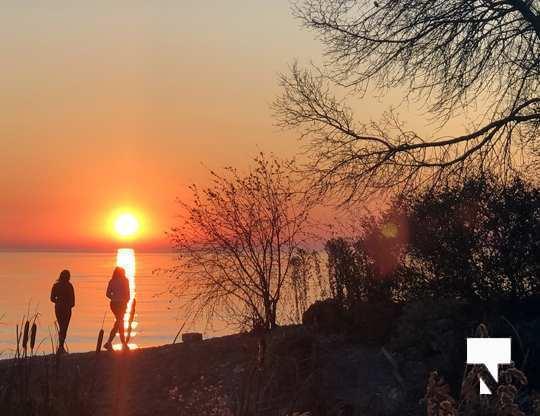 sunset grafton november 8, 2020080