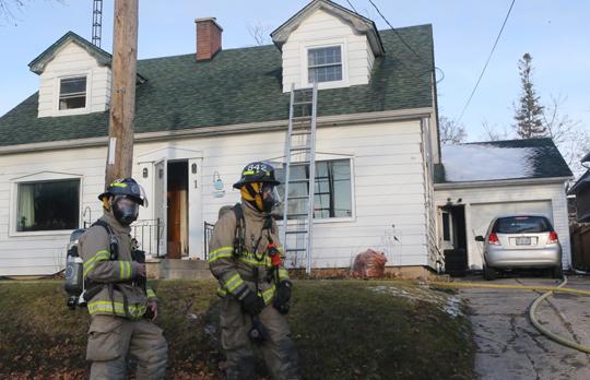 House Fire Colborne December 3, 2020018