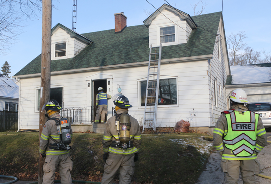 House Fire Colborne December 3, 2020019