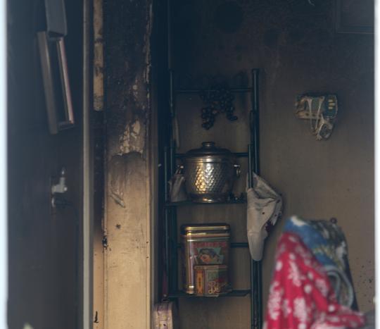 House Fire Colborne December 3, 2020024