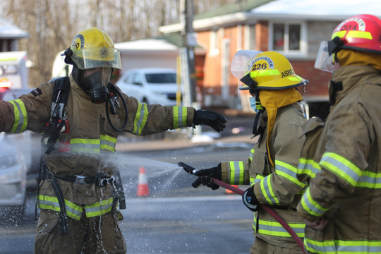 House Fire Colborne December 3, 2020025