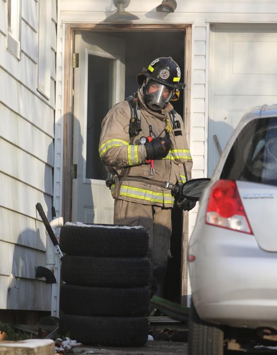 House Fire Colborne December 3, 2020026