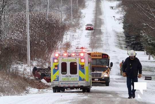 pedestrian collision December 2, 2020006