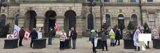 COVID protest Cobourg January 16, 2021097