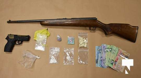 CPS_Drug_Warrant_Jan_12_21_01