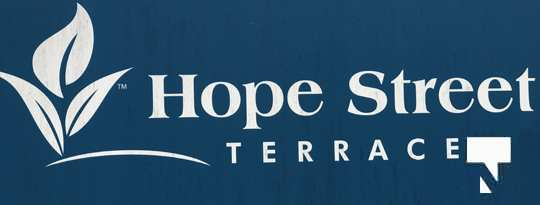 Hope Street Terrace January 11, 2021004