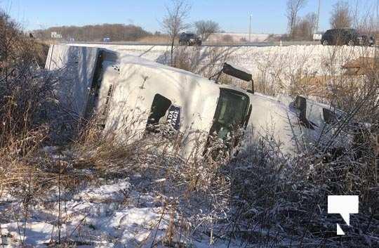 Transport401 Hamilton Township January 2, 2021153
