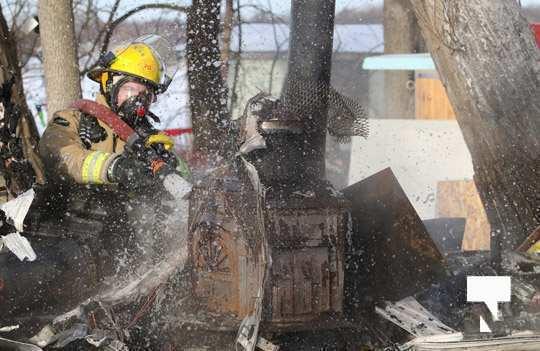 mobile home fire rice lake january 9, 2021015