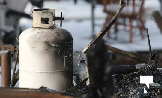 mobile home fire rice lake january 9, 2021017