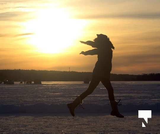 winter sunset january 9, 2021023