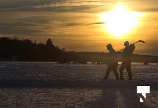 winter sunset january 9, 2021024