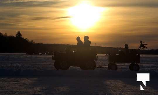 winter sunset january 9, 2021025