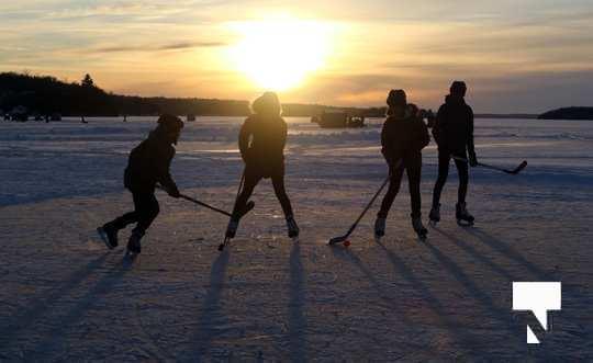 winter sunset january 9, 2021026