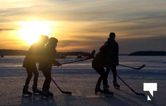 winter sunset january 9, 2021027