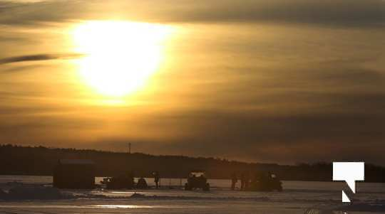 winter sunset january 9, 2021031