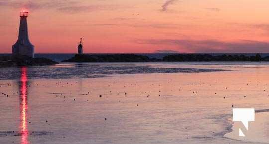 winter sunset january 9, 2021034
