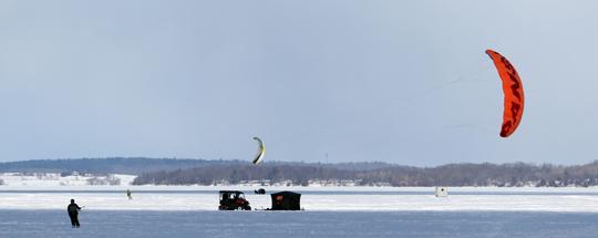 Bewdley Rice Lake February 20, 2021104