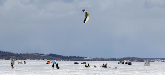 Bewdley Rice Lake February 20, 2021113