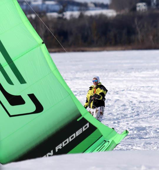 Bewdley Rice Lake February 20, 2021119