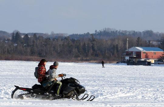 Ice Fishing Bewdley February 21, 2021171