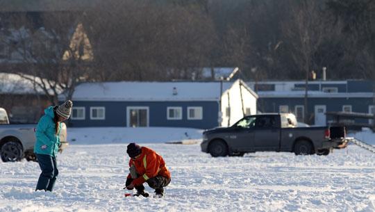 Ice Fishing Bewdley February 21, 2021172